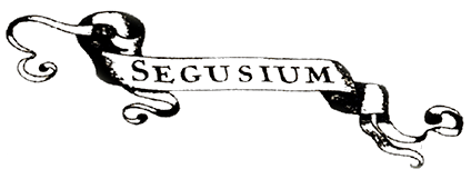 Segusium Logo